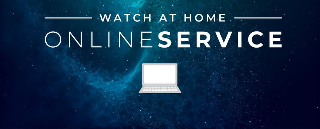 Streaming Watch At Home Service