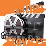 Stream Event Services Logo150x150